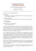 Preisgerichtsprotokoll - Ytong - Page 2