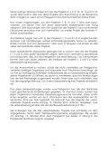 Preisgerichtsprotokoll - Ytong - Page 3