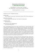 Preisgerichtsprotokoll - Ytong - Page 4
