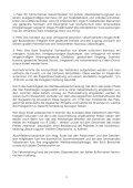 Preisgerichtsprotokoll - Ytong - Page 5