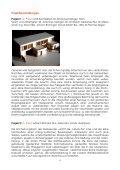 Preisgerichtsprotokoll - Ytong - Page 6