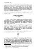 zn ní platné od 1.1.2003 ě 66/1988 Sb. VYHLÁŠKA ... - Legislativa - Page 2