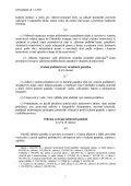 zn ní platné od 1.1.2003 ě 66/1988 Sb. VYHLÁŠKA ... - Legislativa - Page 3