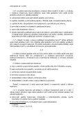 zn ní platné od 1.1.2003 ě 66/1988 Sb. VYHLÁŠKA ... - Legislativa - Page 5