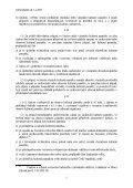 zn ní platné od 1.1.2003 ě 66/1988 Sb. VYHLÁŠKA ... - Legislativa - Page 7