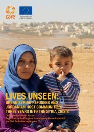 uploaddocument\news\publications\english\care_syrian refugee assessment in jordan_april 2014