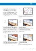 pdf 284 kB - Gyproc - Page 4