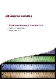PDF - 3.62 MB - Capgemini