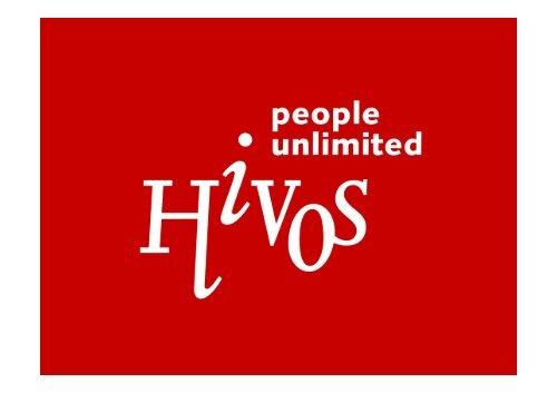 Hivos biogas program Bali - Casindo