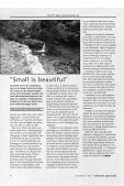 Vinter 2005/2006 - Camphill Norge - Page 4