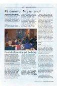 Vinter 2005/2006 - Camphill Norge - Page 6