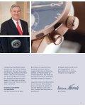 Katalog Quarz-Uhren - Pollmann - Page 5