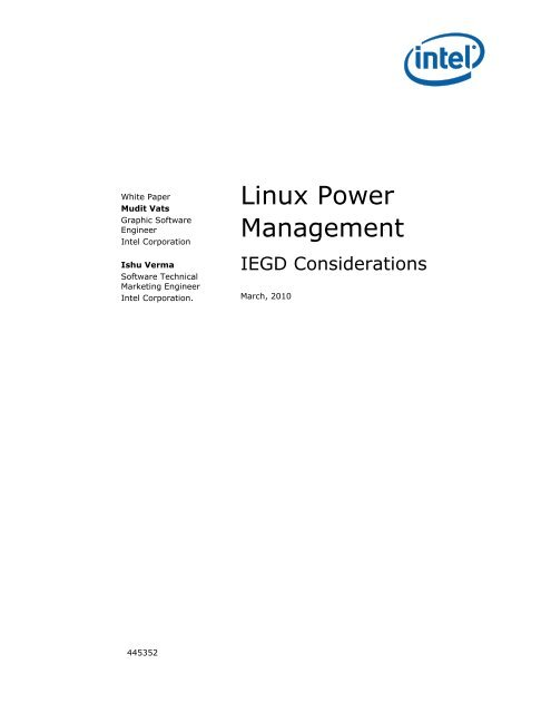 IEGD INTEL EMBEDDED GRAPHICS DRIVERS FOR WINDOWS XP