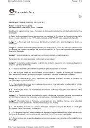 Deliberação CONSU-A-034/2011 - Unicamp