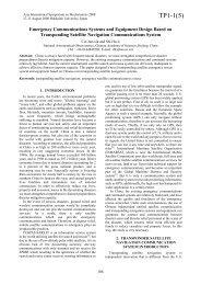 TP1-1(5) - System Sensing & Control Laboratory