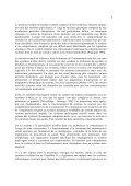 Etude de la conception et du contrôle comportemental ... - Admiroutes - Page 4