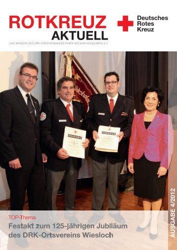 """Magazin """"Rotkreuz Aktuell"""" (PDF, 4 MB) - Deutsches Rotes Kreuz ..."""