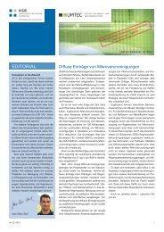 UMTEC-News 2-2013