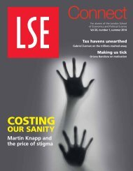 LSEConnect_Summer2014