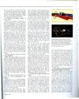 """Bob"" Gurr - Page 6"