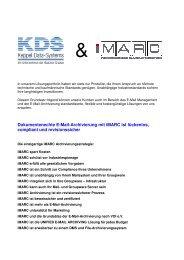 iMARC_Website V3 - Keppel  Data Systems