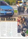 Kandydat na lidera. Aktualności. Wrażenia z jazdy ... - Opel Dixi-Car - Page 2