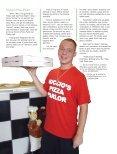 M A G A Z I N E - Florida Wise - Page 6