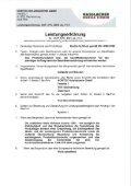 Bauproduktenverordnung ab 01. Juli 2013 - Hasslacher - Page 3