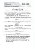 Bauproduktenverordnung ab 01. Juli 2013 - Hasslacher - Page 7