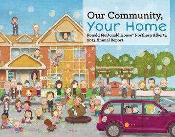 Annual-Report-2014-Compressed
