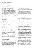Hafen- und Kaitarif 2014 - Port of Kiel - Page 4