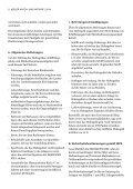 Hafen- und Kaitarif 2014 - Port of Kiel - Page 5