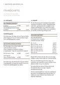 Hafen- und Kaitarif 2014 - Port of Kiel - Page 7