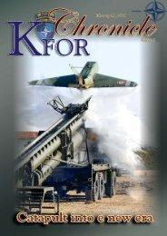 CHRONICLE 02.qxp - ACO - Nato