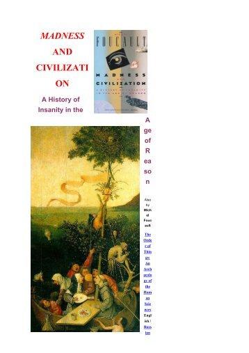 pdf The illustrated Vie et