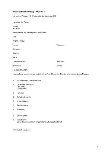 muster honorarvertrag volkshochschule freiburg ev. document. hhrere ...