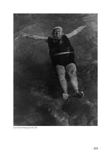 Szociofotók a Magyar Fotográfiai Múzeum gyűjteményéből