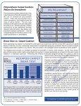Why Polyurethane Carpet Cushion? - Polyurethanes - Page 2