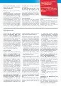 UND GEWERBEREcHT - Landesinnung Wien der Denkmal ... - Seite 5