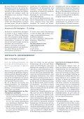 UND GEWERBEREcHT - Landesinnung Wien der Denkmal ... - Seite 6