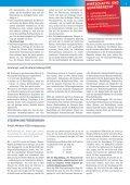 UND GEWERBEREcHT - Landesinnung Wien der Denkmal ... - Seite 7