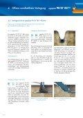 Verlegerichtlinien egeplast 90 10 - Page 2