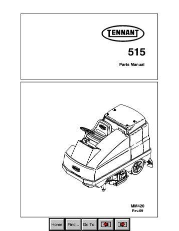 wrangler 27 33 f b vs abejan online catalog Minuteman Carpet Extractor 515 na parts manual abejan online catalog