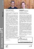Download - Musikverein Ansfelden - Page 2
