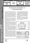 Download - Musikverein Ansfelden - Page 4