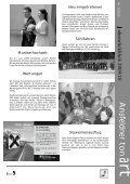 Download - Musikverein Ansfelden - Page 5