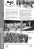 Download - Musikverein Ansfelden - Page 6
