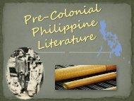 Untitled - Philippine Culture