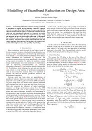 IEEE Paper Template in A4 (V1) - UCLA