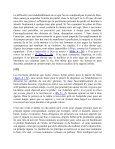 la permission du mal et son rapport avec le plan de dieu - Page 2